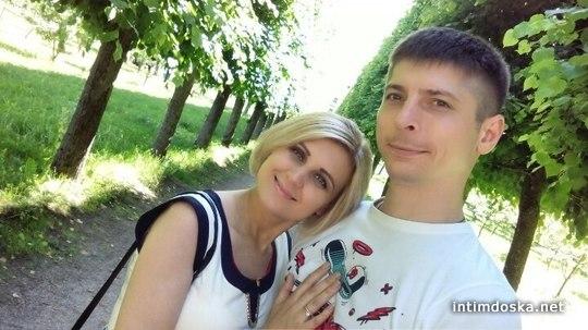 Вызвать транссексуалку в Москве снять транссексуала